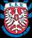 FSV 1899 Frankfurt